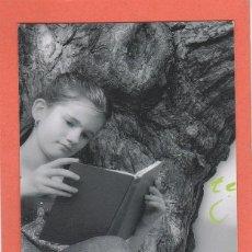 Coleccionismo Calendarios: CALENDARIO 2009 - LLIBRERIA CLARET (CATALAN) - LIBRERIA. Lote 294501318