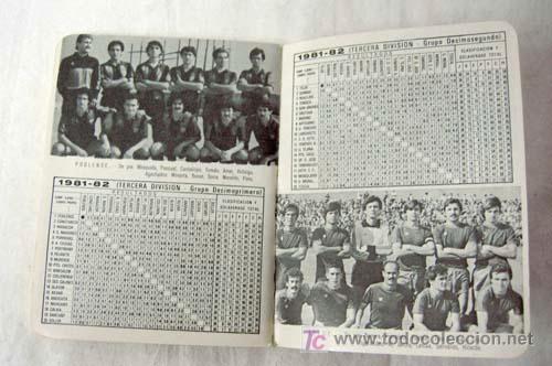 Coleccionismo deportivo: Hª del fútbol español puesta al día 1983-1984 Mundial España 1982 Nº13 Ed ATD - Foto 3 - 7542050