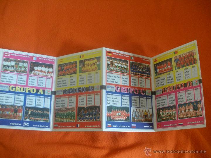 Coleccionismo deportivo: Detalles. - Foto 2 - 40346937