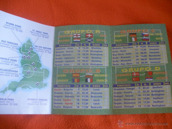 Coleccionismo deportivo: Detalles. - Foto 2 - 40346978