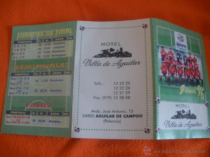 Coleccionismo deportivo: Detalles. - Foto 3 - 40346978