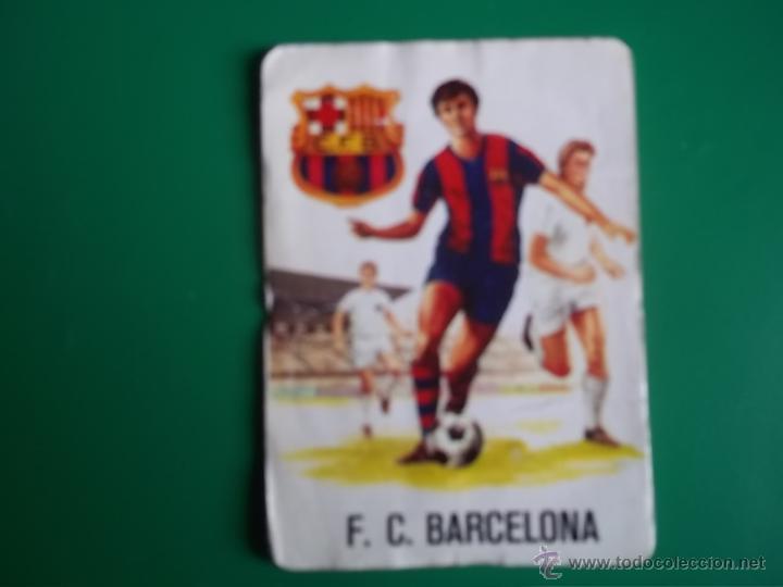 CALENDARIO DE BOLSILLO - AÑO 1975 (Coleccionismo Deportivo - Documentos de Deportes - Calendarios)