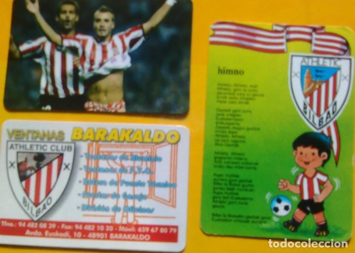 Athletic Bilbao Calendario.Calendario Athletic Bilbao Sold Through Direct Sale 69485445