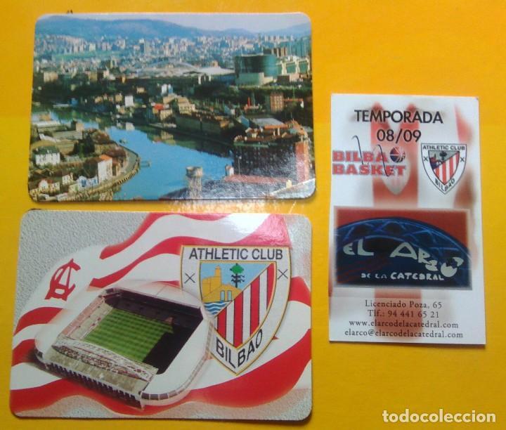 Athletic Bilbao Calendario.Calendario Athletic Bilbao Sold Through Direct Sale 69820813