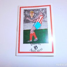 Coleccionismo deportivo: CALENDARIO LIGA 87/88. LEER. Lote 73715871