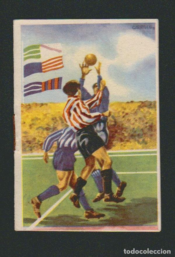 Calendario De Segunda Division De Futbol.Calendario De La Liga De Futbol Primera Y Segunda Division Temporada 1960 61