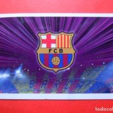 Coleccionismo deportivo: CALENDARIO FUTBOL CLUB BARCELONA 2014. Lote 140470914