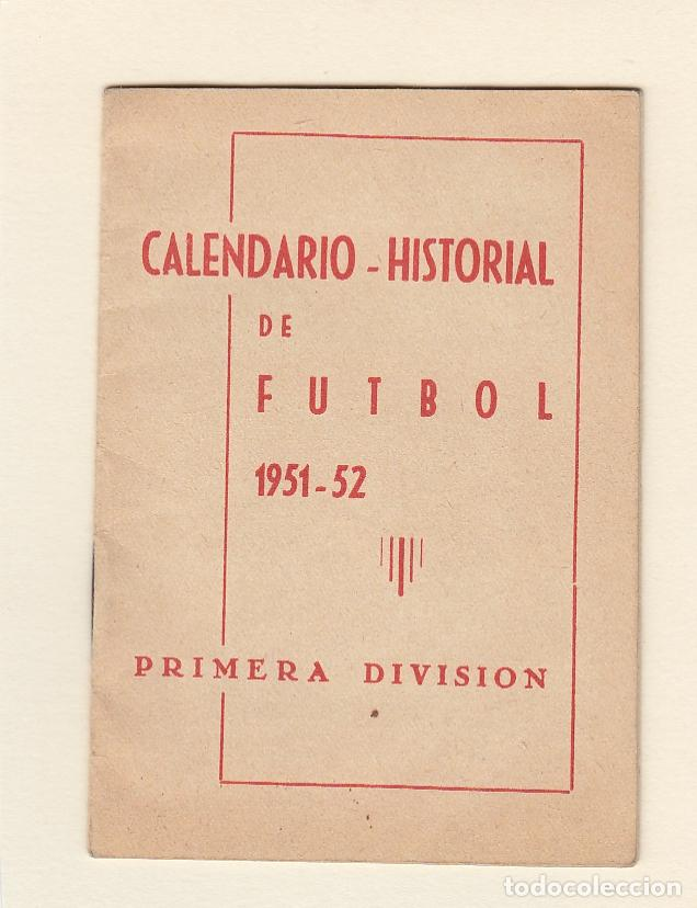 Calendario Liga Primera Division.Calendario De Liga Primera Division Y Copa Temp Sold Through