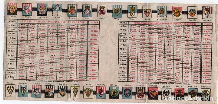 Calendario 1949.Calendario 1949 Publicidad De Cine