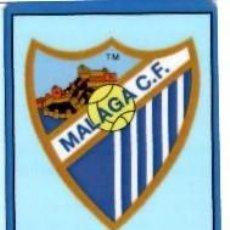 Coleccionismo deportivo: CALENDARIO CASA LOPEZ FUTBOL MÁLAGA DEL AÑO 2020 PLASTIFICADO . Lote 191916703