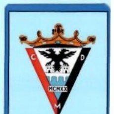 Coleccionismo deportivo: CALENDARIO CASA LOPEZ FUTBOL MIRANDES DEL AÑO 2020 PLASTIFICADO . Lote 191916826