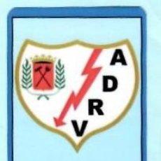 Coleccionismo deportivo: CALENDARIO CASA LOPEZ FUTBOL RAYO VALLECANO DEL AÑO 2020 PLASTIFICADO . Lote 191917332