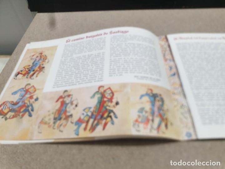 Coleccionismo deportivo: PROGRAMA DE FERIAS Y FIESTAS....BURGOS...1976... - Foto 5 - 216422897