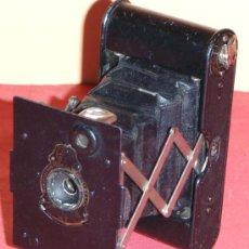 Fotokamera - KODAK VEST POCKET AUTOGRAPHIC DE FUELLE - 16863102
