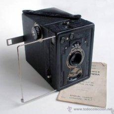 Cámara de fotos - camara ensign all distance data de 1950 ,,,cam365 - 27189496