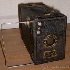 Cámara de fotos: CAMARA THE MAY FAIR CAMERA ANTIGUA ,DATA DE 1940 ,,,CAM365. Lote 26402173