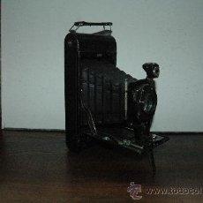 Cámara de fotos: CAMARA DE FOTOS MARCA KODAK. Lote 25181449