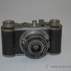 Cámara de fotos: ADOX ADRETTE . Lote 30332978