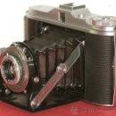 Cámara de fotos: AGFA ISOLETTE V. Lote 30660400