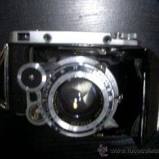 Cámara de fotos - Llockba 5 de telémetro 6x9cm - 34784879