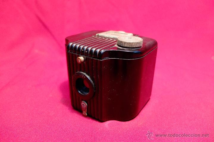 Cámara de fotos: Cámara Kodak Baby Brownie - Foto 2 - 43503911