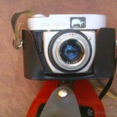 Cámara de fotos: CAMARA FOTOGRAFICA BEIER BEIRETTE GERMANY . Lote 53111571