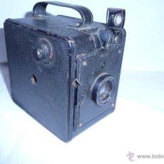 Cámara de fotos: CAMARA LUMIERE. Lote 49739121
