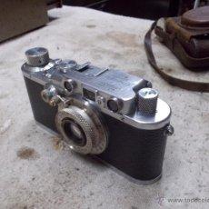 Cámara de fotos - Camara fotografica leica - 50395995