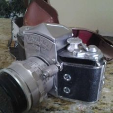 Cámara de fotos - Cámara de fotos Exakta Varex II - 51441486