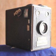 Cámara de fotos: BALDA FRONTBOX. Lote 56766034