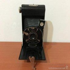 Cámara de fotos - CAMARA DE FUELLE CORONET - 57525420
