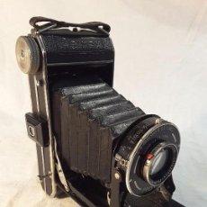 Cámara de fotos - Beirax de los años 30 - 71245007