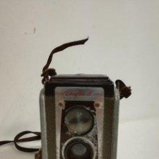 Cámara de fotos - Cámara Kodak duaflex IV - 74153099