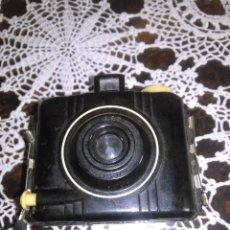 Cámara de fotos: ANTIGUA CAMARA FOTO. Lote 77452657