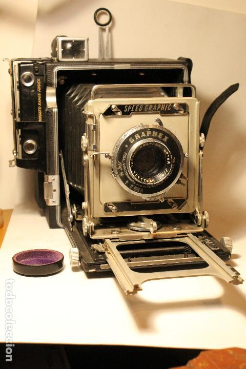 Geschwindigkeit Dating Traduction francaise