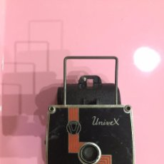 Cámara de fotos - Univex - 85798328