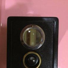 Cámara de fotos: EMSIGM FUL VUE. Lote 87401452