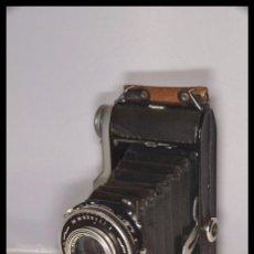 Cámara de fotos: CAMARA BELFOCA II - REF. 1565/1. Lote 101989431