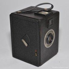 Cámara de fotos: CAMARA KENILWORTH - AÑO 1930. Lote 111738031