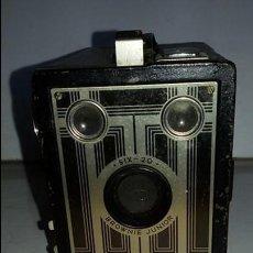 Cámara de fotos - Camara de fotos Six 20 Brownie Junior - 112688591