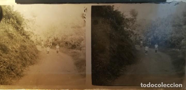 Cámara de fotos: Camara fotografica Yca-Polyscop con estuche original y 127 placas en cristal aprox.Tal como se ve - Foto 8 - 112779803