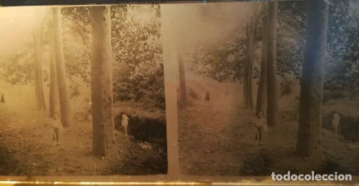 Cámara de fotos: Camara fotografica Yca-Polyscop con estuche original y 127 placas en cristal aprox.Tal como se ve - Foto 10 - 112779803