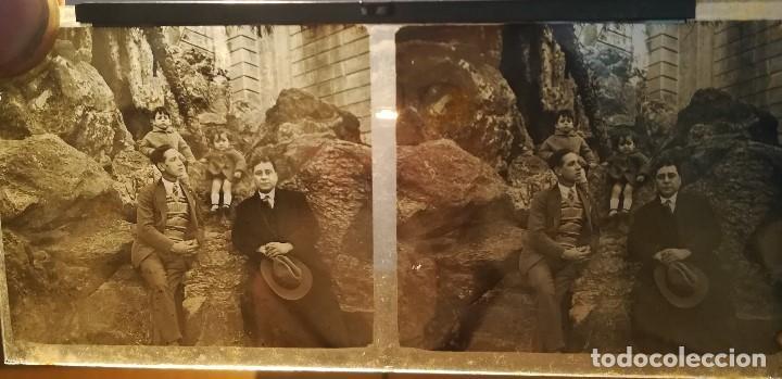 Cámara de fotos: Camara fotografica Yca-Polyscop con estuche original y 127 placas en cristal aprox.Tal como se ve - Foto 12 - 112779803