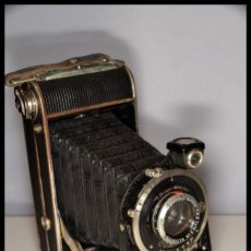 Cámara de fotos: CAMARA DEHEL MUNCHEN - REF. 1614/2. Lote 124404955