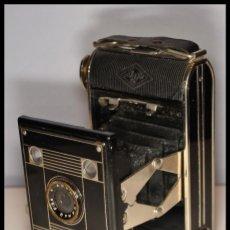 Cámara de fotos: CAMARA AGDA BILLY CLACK - REF. 1610/5. Lote 124407959