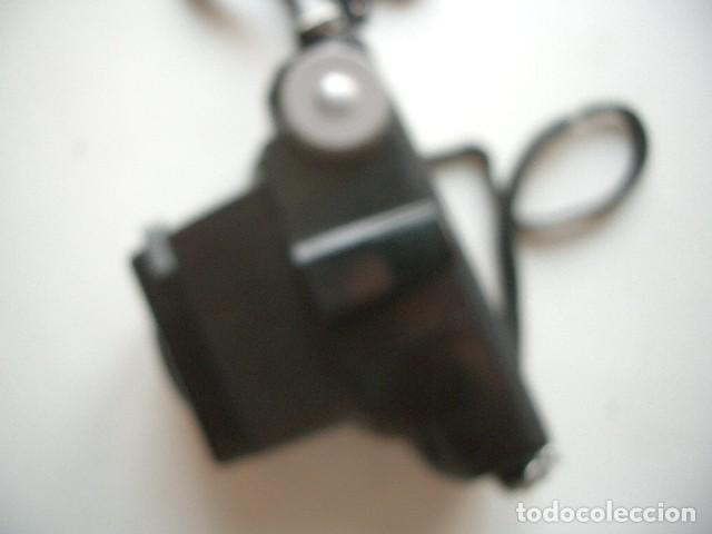 Cámara de fotos: BAQUELITA.127 FILM...CORONET 4x4. - Foto 3 - 128704595