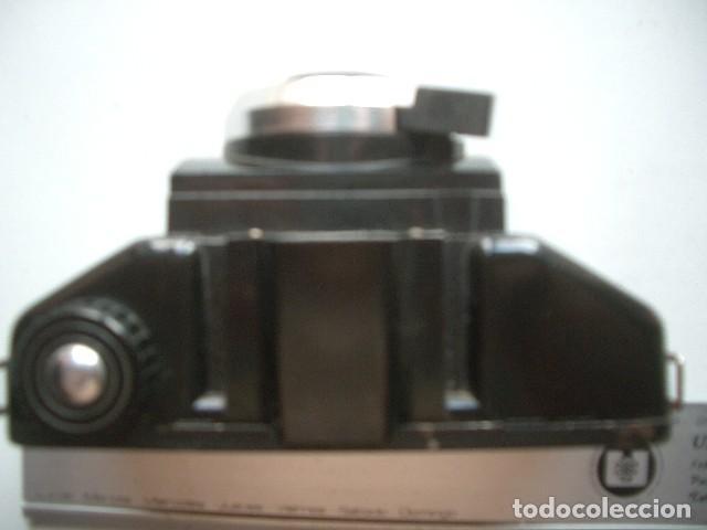 Cámara de fotos: CORONET CADET - Foto 2 - 128760875
