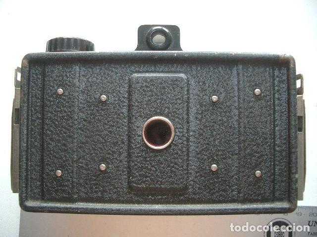 Cámara de fotos: CORONET CADET - Foto 3 - 128760875