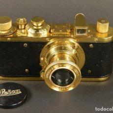 Cámara de fotos - Cámara de fotos Rusa 35 mm - 133261366