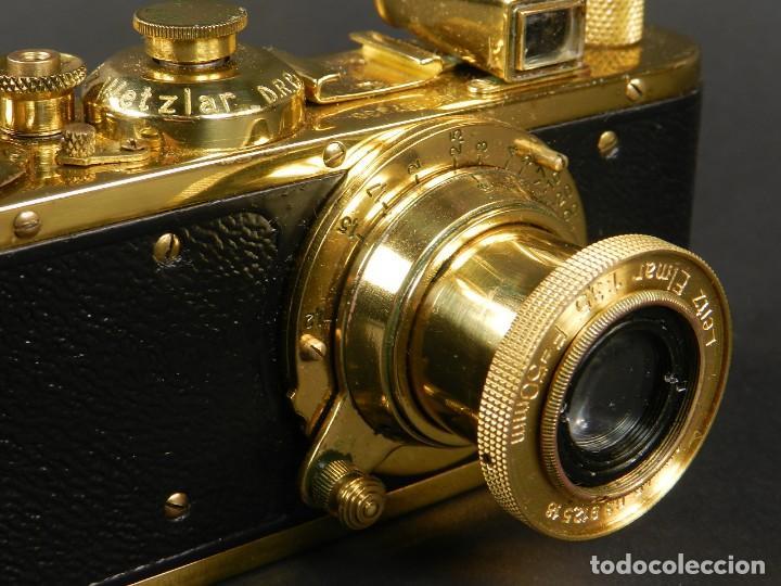 Cámara de fotos: Cámara de fotos Rusa 35 mm - Foto 7 - 133261366